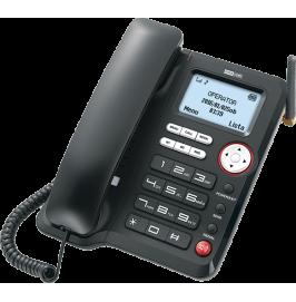 maxcom-comfort-mm29-3g-biurkowy-telefon-gsm-3g
