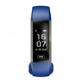 fitgo-smartband-fw11-light