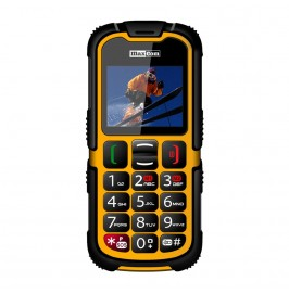 maxcom-strong-mm911-1-sim
