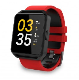 fitgo-sportwatch-fw15-square