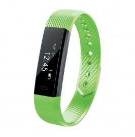 fitgo-smartband-fw10-active